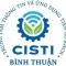Dịch vụ sở hữu trí tuệ tại Bình Thuận